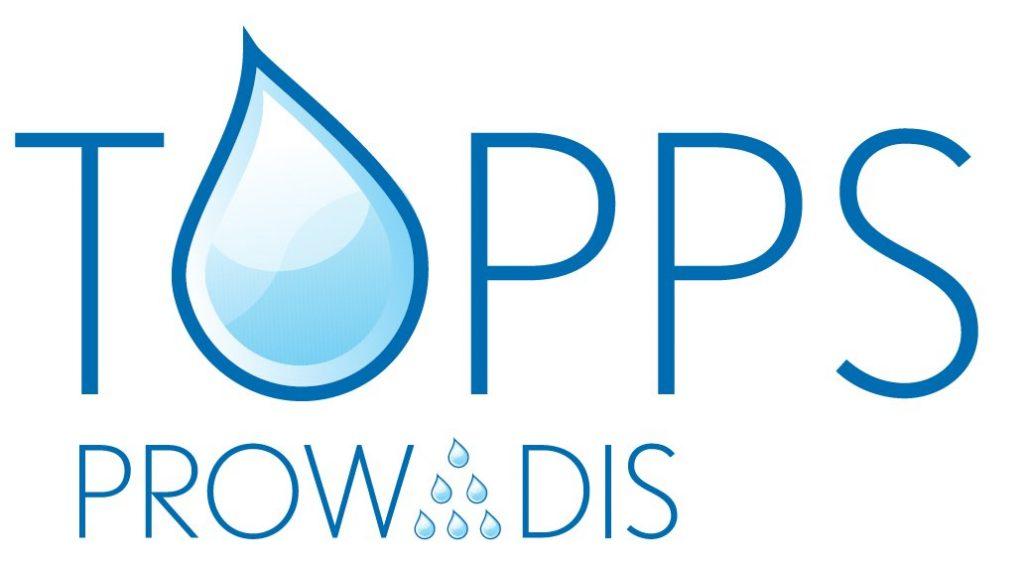 topps_prowadis