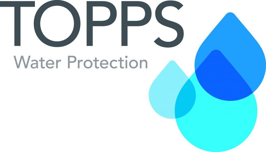 topps_logo